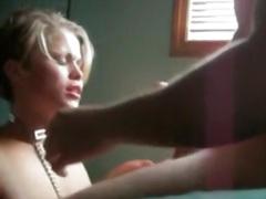 Porno: Vajzat, Bjondinat, Djemtë, Tërheqëse