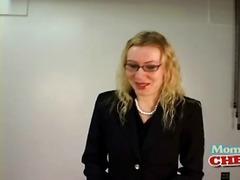 Porno: Me Qizme, Milf, Me Syze