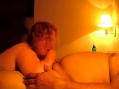 Porno: Gruaja, Me Përvojë
