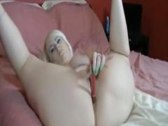 Porn: Mulher, Ratinha, Molhada, Tatuagem