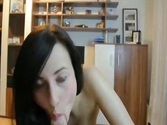 Порно: Член, Колишні Дівчата