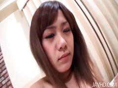 Porno: Japanilainen, Aasialainen, Tyttö, Itämainen