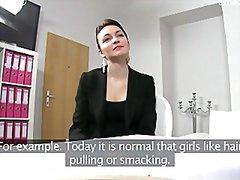 Pornići: Par, Mršavica, Svršavanje Po Licu