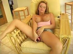 Lucah: Pantat, Basah, Orgasma, Mainan