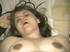 Porno: Hjemmelaget
