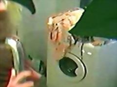 Porno: Video Shtëpiake