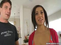 Porno: Latinoer, Etnisk Sex, Babes, Eksotisk Sex