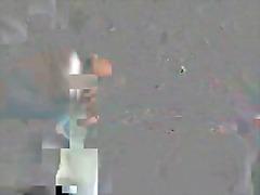 פורנו: שחורות, מצלמות אינטרנט, כושיות