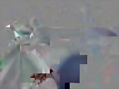 פורנו: בלונדיניות, מצלמות אינטרנט, אוננות