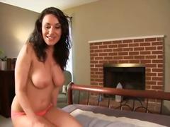 Porn: Erotično