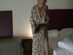 Pornići: Reality, Zrele Žene, Baka, Mama
