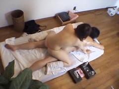 Porno: Skola, Masāža, Kameru, Slēptā Kamera
