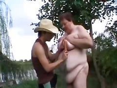 Porn: योनि, भारी भरकम, गांड, नंगी