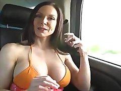 Porn: Միլֆ, Աղջիկ, Սոլո
