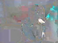 Porno: Webkamera
