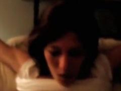 Porno: Hera E Parë, Video Shtëpiake, Me Ish Të Dashurën