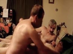 Porn: असभ्य, मर्द, पत्नी, अधेड़ औरत