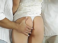 Porno: Groupe, Érotiques