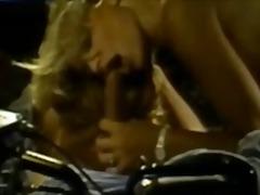 Порно: Зрели За Секс, Класично, Старовремски, Ретро