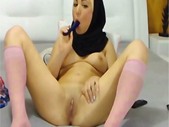 Porno: Mänguasi, Araabia, Mänguasi, Webcam