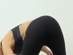Porno: Striptizerka, Bukuroshet, Ngacmimi