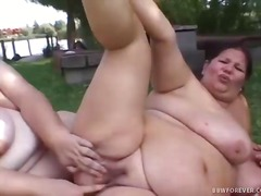 Porn: नंगी, गांड, लड़की, योनि