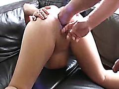 Porn: Starejše Ženske, Fisting, Milf, Fetiš