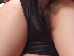Порно: Волосаті, Азіатки, Палець, Бікіні