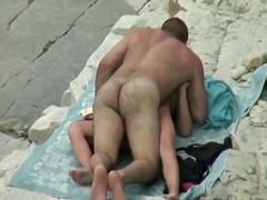 Porno: Gruaja