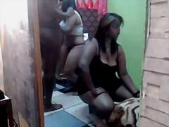 Porn: Swinger, Indiano, Exibicionismo, Público