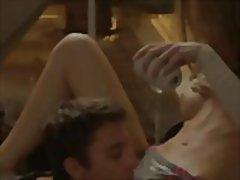 Porn: Par