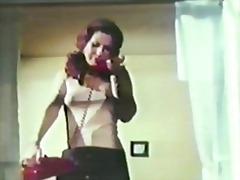 جنس: أفلام قديمة
