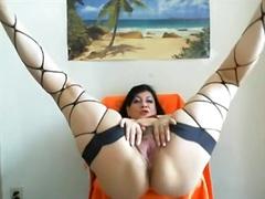 ポルノ: 舌