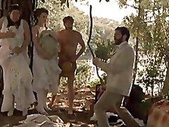 Porno: Məşhurlar, Qrup