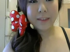 Agreeable taiwan chinese girlfriend make amazing cam fun,have a enjoyment