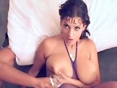 Pornići: Žena