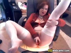 Porno: Webcam, Masturbeerimine, Sukad, Küps