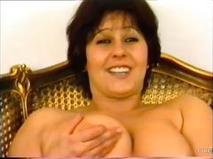 Porno: Eròtic