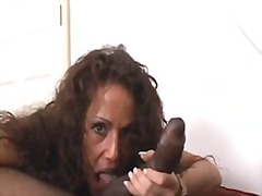 Pornići: Međurasni