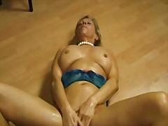 Porno: Bdsm, Senelės, Vokietės