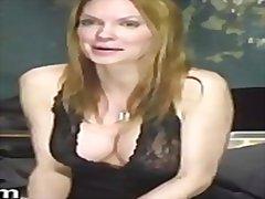 Porno: Tənha