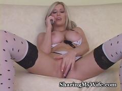 Porno: Erotike