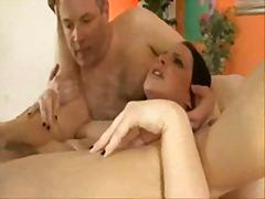 Porno: Starprasu, Sievas Pišana