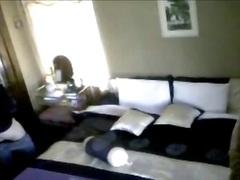 Porno: Lūriķi, Spiegi, Kameru, Masturbācija