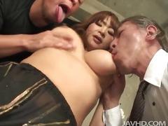 Porno: Tissid, Tussu, Sõrmega, Jaapani