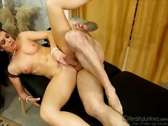 Порно: Порно Ѕвезда
