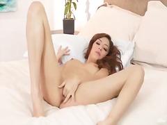Porno: Döşlər, Masturbasya, Qırxılmış, Təbii Döşlər