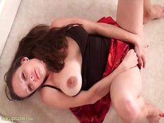 Porn: Masturbacija, Piercing, Milf