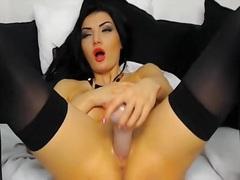 Porn: