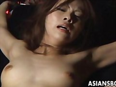 Porno: Tənha, Asialı, Yapon, Bağlı